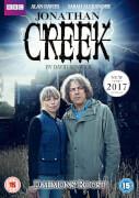 Jonathan Creek - Daemons' Roost