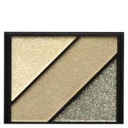 Купить Набор теней для век Elizabeth Arden Eye Shadow Trio - Leaves of Green