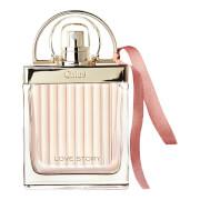 Image of Chloé Love Story Eau Sensuelle Eau de Parfum 50 ml