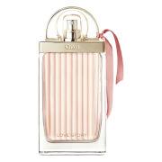 Image of Chloé Love Story Eau Sensuelle Eau de Parfum 75 ml