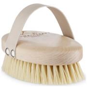 Aromatherapy Associates Polishing Body Brush  - Купить