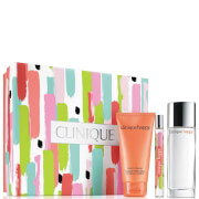 Clinique Perfectly Happy