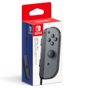 Nintendo Switch Grey Joy-Con Controller (R)