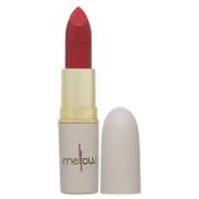 Mellow Cosmetics Creamy Matte Lipstick (Various Shades) - Blossom
