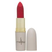 Mellow Cosmetics Creamy Matte Lipstick (Various Shades) - Danger Zone