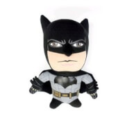 Peluche Super Deformed - DC Batman
