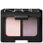 NARS Cosmetics Duo Eyeshadow  Thessalonique 4g (Limited Edition)