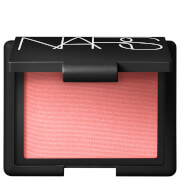NARS Cosmetics Blush  Bumpy Ride 4.8g (Limited Edition)