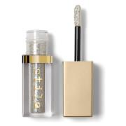 Купить Stila Glitter & Glow Liquid Eye Shadow 5ml (Various Shades) - Dimond Dust