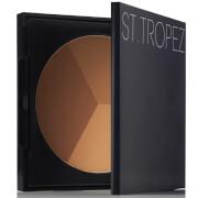 St. Tropez 3-in-1 Bronzing Powder 22g