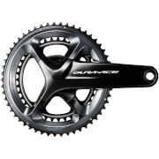 Shimano Dura Ace FC-R9100-P Power Meter Chainset – 170mm – 50/34