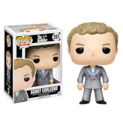 The Godfather Sonny Corleone Pop! Vinyl Figure