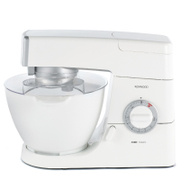 Kenwood KM330 Chef Classic Kitchen Machine