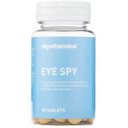 Eye Spy - 1 Month (30 Tablets)