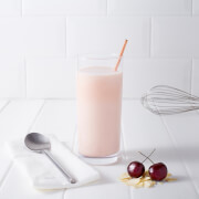 Meal Replacement Cherry Bakewell Frappe Box of 50