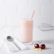 Mahlzeitenersatz Kirsch Mandel Shake (50er Box)