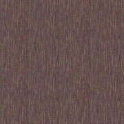 Boutique Grasscloth Burgundy and Copper Textured Metallic Wallpaper