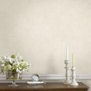 Boutique Moonstone Cream Wallpaper