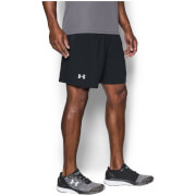 Under Armour Men's Launch Run 7