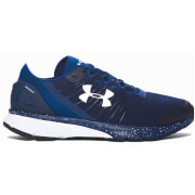 Under Armour Men's Charged Bandit 2 Running Shoes - Blackout Navy