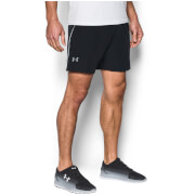 Under Armour Men's CoolSwitch Run 7