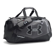 Under Armour Undeniable II Large Duffle Bag - Graphite
