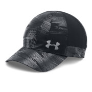 Under Armour Womens Fly Fast Cap  Black
