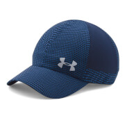 Under Armour Womens Fly Fast Cap  Midnight Navy