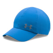 Under Armour Women's Fly Fast Cap - Mediterranean
