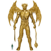 Power Rangers Movie Goldar (45cm)