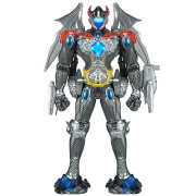Power Rangers Movie Ultra Movie Megazord