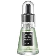 COSRX Centella Blemish Ampule Serum 20ml