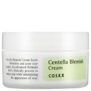 Купить Заживляющий крем с центеллой COSRX Centella Blemish Cream 30мл