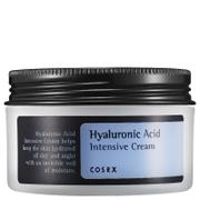 Интенсивный увлажняющий крем с гиалуроновой кислотой COSRX Hyaluronic Acid Intensive Cream 100мл фото