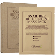 Benton Anti-aging essence Snail Bee High Content