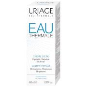 Купить Uriage Eau Thermale Light Water Cream 40ml