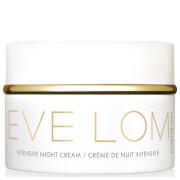 Eve Lom Time Retreat Regenerative Night Cream 50ml