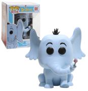 Dr. Seuss Horton 6-Inch Pop! Vinyl Figure