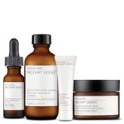 Perricone MD Pre Empt Travel Kit (Worth £86.50)