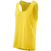 Skins Plus Men's Refresh Vest - Citron/Marle