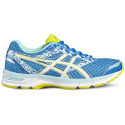Asics Women's Gel Excite 4 Running Shoes - Diva Blue