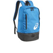 Asics TR Core Training Backpack - Thunder Blue