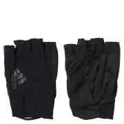 adidas Adistar Zero3 Cycling Gloves  BlackWhite  S