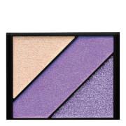 Купить Палетка теней для век Elizabeth Arden Little Black Compact - Eye Shadow Trio - Touch of Lavender 01