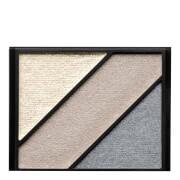 Купить Палетка теней для век Elizabeth Arden Little Black Compact - Eye Shadow Trio - Love of Grey 07