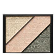 Купить Палетка теней для век Elizabeth Arden Little Black Compact - Eye Shadow Trio - Smokey Night 10