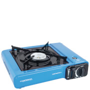 Campingaz Camp Bistro Portable Stove - Blue