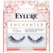 Eylure Enchanted Eyelashes - Rose