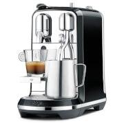 Sage BNE600SLQ Nespresso Creatista - Salted Liquorice