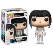Ghost in the Shell Major Pop! Vinyl Figure